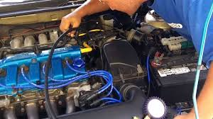 subaru xt engine cold start problems subaru xt 1 8 l 97 hp gas how to diagnose