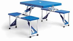 folding plastic table plastic folding picnic table set plastic folding picnic table and
