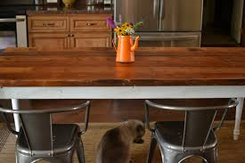 farmhouse table with bench farmhouse dining table legs white round