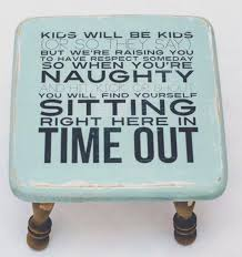 Time Out Chairs For Toddlers 54 Best Benches Images On Pinterest Chairs Furniture And
