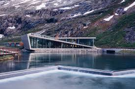 a whistler a frame alpine modern