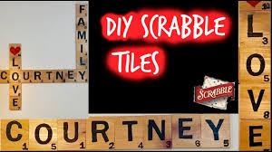100 scrabble letters home decor 34 best scrabble day ideas