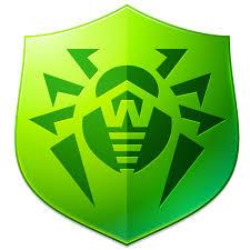 anti virus dr web light amazon com dr web anti virus light appstore for android