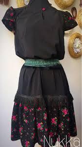 rochie etno rochie etno chic imbracaminte nukka pe breslo