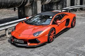 Lamborghini Aventador Dmc - lamborghini aventador molto veloce aggressive carbon body kit