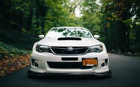 subaru rsti wallpaper subaru impreza full hd wallpaper and background 1920x1200 id