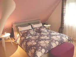 chambres d hotes autour de colmar chambres d hotes autour de colmar b b chambres d hôtes gm charme