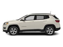 what is a jeep compass 2018 jeep compass latitude 4d sport utility in detroit area