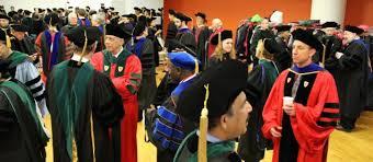 faculty regalia busm faculty order 2015 regalia online now school of medicine