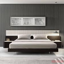 Formal Bedroom Furniture by Other Find Furniture Living Room Furniture Layout Tool Mirrored