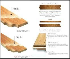 laminate flooring vs hardwood bamboo flooring vs hardwood incredible bamboo vs hardwood flooring