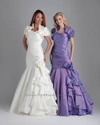 apostolic wedding dresses apostolic evening dresses fashion dresses