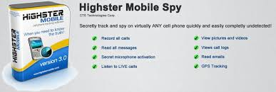 highster mobile apk highster review price security possibilities shortcomings