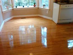 Best Way To Clean Hardwood Floors Vinegar Engineered Hardwood Floor Wood Floor Cleaner What To