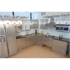 steel kitchen cabinet stainless steel kitchen cabinet ss kitchen cabinet lulu kitchen
