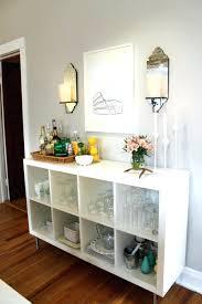 linen storage cabinets corner organizer cube cookbook solutions