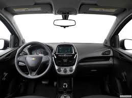 chevrolet spark 2017 chevrolet spark prices in bahrain gulf specs u0026 reviews for
