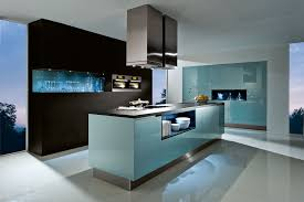 German Kitchen Furniture Fresh German Kitchen Design With Regard To German De 8976