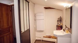 chambres d h es marseille chambre d hotes marseille nouveau chambre d h tes pour 4 personnes