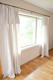 drop cloth curtain review drop cloth curtains
