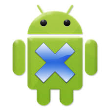 android task killer advanced task killer pro android apps on play