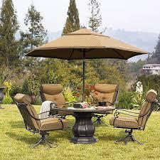 Garden Ridge Patio Furniture Images Of Garden Ridge Patio Sc