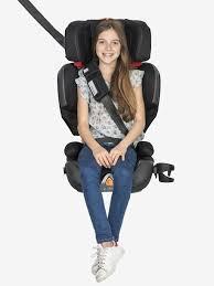 siege auto oasys fix plus chicco oasys evo fixplus 2 3 car seat nursery vertbaudet