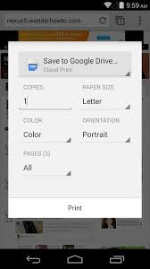 how to save to android how to save webpages for offline viewing in chrome for android