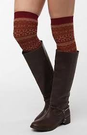 womens boot socks target 661 best sweaters and boots oh my images on