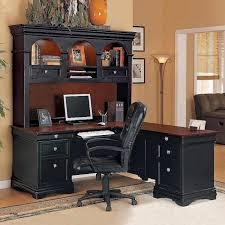 office depot l shaped glass desk glass l shaped desk office depot do now pinterest desks office
