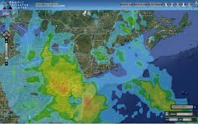 Mexico Weather Map by Pdc Weather Wall Atlantic Basin Caribbean And Gulf Of Mexico