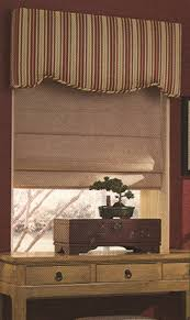 Window Valance Kits Window Cornice Ideas Buzzle Web Portal Intelligent Life On The