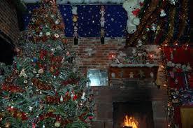 christmas light show ct christmas events torrington info