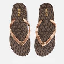 michael michael kors shoes flats heels u0026 trainers allsole