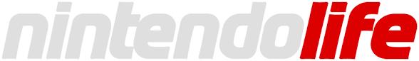 best 120gb micro sd card black friday deals deals the best nintendo switch micro sd cards nintendo life