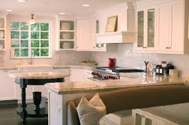 easy kitchen island kitchen alluring easy kitchen bench seating ideas flapjack design