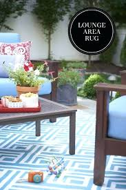 Threshold Indoor Outdoor Rug New Threshold Outdoor Tapestry Rug Blue Outdoor Rug Indoor Outdoor