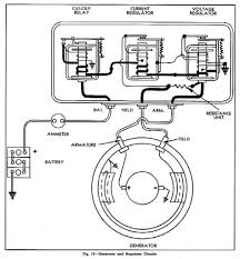 wiring diagrams chevy alternator plug one wire alternator wiring