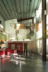 home interior warehouse emejing warehouse design homes photos decoration design ideas