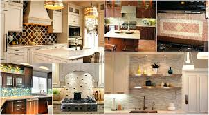 formidable home depot kitchen backsplash bathroom backsplash ideas pictures mosaic glass backsplashes for