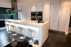 kitchen breakfast island kitchen island breakfast bar gettabu com