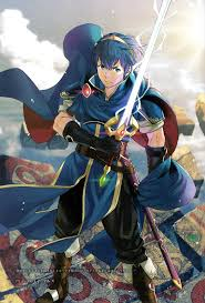fire emblem awakening leveling guide marth fire emblem wiki fandom powered by wikia