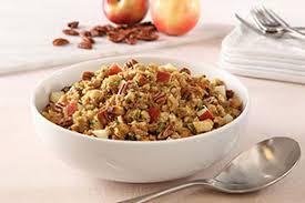 stove top cranberry apple kraft recipes