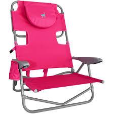 Lightweight Backpack Beach Chair Ostrich On Your Back Backpack Beach Chair Beach Chairs