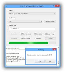 format hard disk tool usb disk storage format tool 5 1 neowin