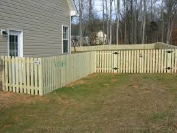 dog fences for camping roof fence u0026 futons dog fences ideas