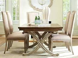 casual dining room table casual dining room sets raleigh nc u2013 5