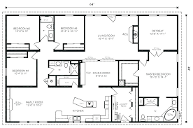home plans with prices 4 bedroom modular home plans rudranilbasu me