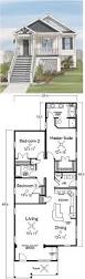 tumbleweed construction video cottage floor plans house and