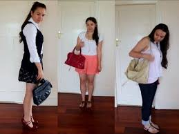size 12 other dresses dressesss